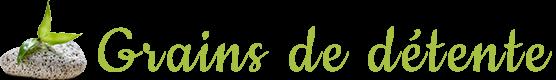 Massage & Réflexologie Le Cerneux-Péquignot - La Chaux-de-Fonds